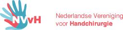 drs. R.A. Christiano is lid van Nederlandse Vereniging van Handchirurgie